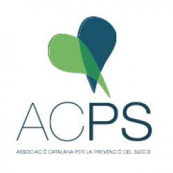 Associació Catalana per a la Prevenció del Suïcidi